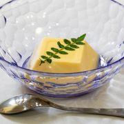 【管理栄養士監修】離乳食の卵豆腐|いつから始める?