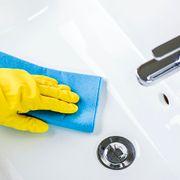 5分で終わる!? 水回りの掃除が楽になる方法(キッチン・冷蔵庫・お風呂・トイレ)