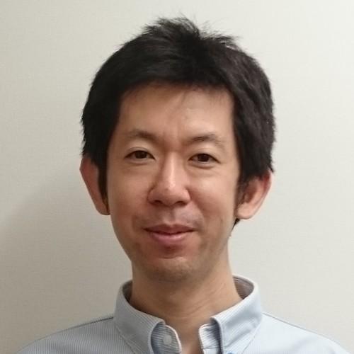 木実谷貴久先生